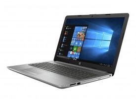 HP 255 G7 - Ryzen 3 3200U / 2.6 GHz - Win 10 Pro 64-Bit - 8 GB RAM - 256 GB SSD NVMe - DVD-Writer -