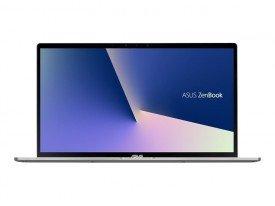 "ASUS ZenBook Flip 14,0""  UM462DA-AI030 EDU Endless (eng) R7-3700U 512GB SSD PCIe G3 16GB DDR4"