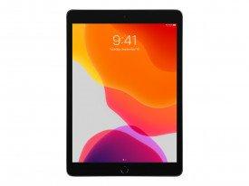 """Apple 10.2-inch iPad Wi-Fi - 8. Generation - Tablet - 32 GB - 25.9 cm (10.2"""") spacegrau"""