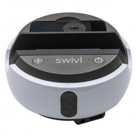 Swivl C-Serie Videoroboter C1, inklusive einem Marker für klaren Ton