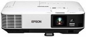 Epson EB-2155W - 3LCD-Projektor