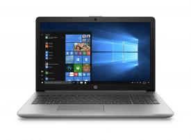 HP 255 G7 Notebook - 15,6 Zoll - AMD Ryzen - SSD NVMe - DVD-Writer