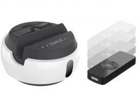 Swivl C-Serie C5 Videoroboter, inkl. 5 Marker, Videoaufzeichnung mit autom. Bewegungsverfolgung