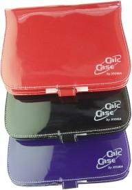 CalcCase - Schutztasche - für TI-Voyage 200 - Fashion Lack