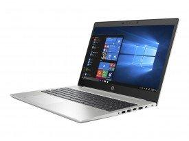 HP ProBook 450 G7 - Core i5 10210U / 1.6 GHz - Win 10 Pro 64-Bit - 8 GB RAM - 256 GB SSD NVMe - 39.6