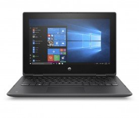 HP ProBook x360 11 G5 Education Edition - 11,6 Zoll HD Touch - Win10Pro EDU