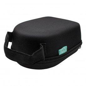 Swivl Transporttasche Nylon Hardcase schwarz SW-5060