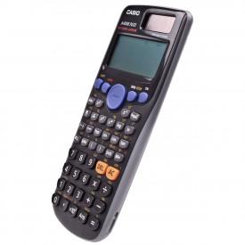 Casio FX-85 DE Plus - Schulrechner Refresh Model