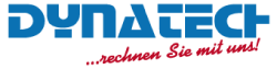 logo_of_dynatech