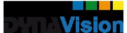 logo_of_dynavision