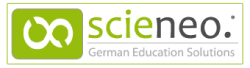 logo_of_scieneo