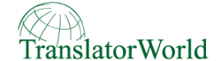 logo_of_translatorworld