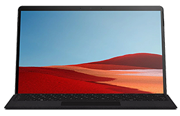 2-in1-Tablet